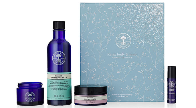 organic beauty giftsets web content image 3