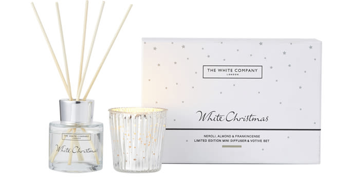 women's-gifting wk46 web web product-image 6