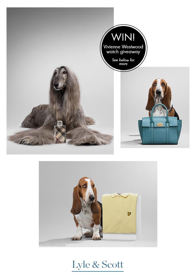 heritage brands wk14 18 cms-image 2 comp