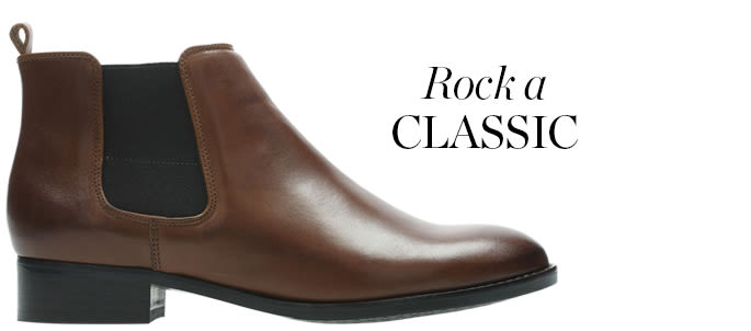 aw18-boots wk30 product-image 6