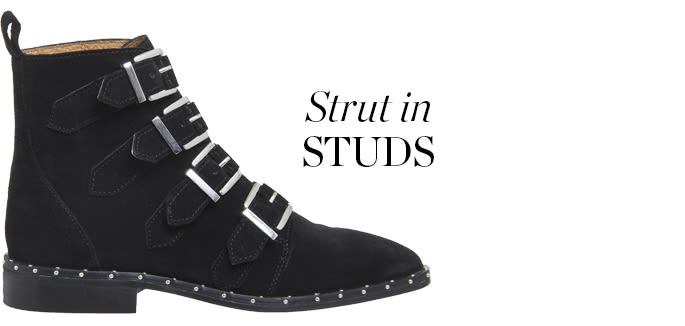 aw18-boots wk30 product-image 4