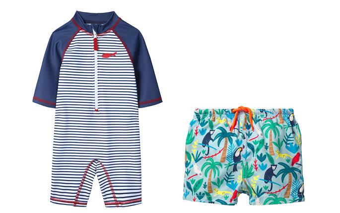 kids swimwear 07 19 web product39 vc