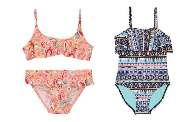 kids swimwear 07 19 web product30 to
