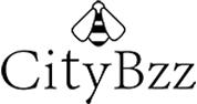 Logo-3G--- 0010 Citybizz