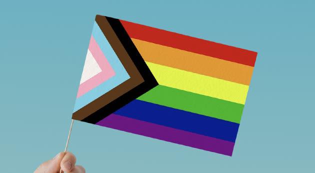 Pride The Oracle List Image