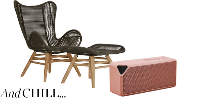 outdoor living wk26 web product-image 4
