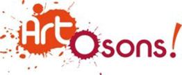 Logo-3G--- 0016 Art-osons