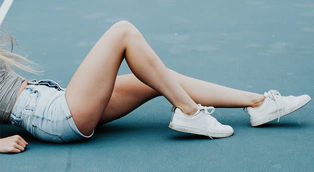body-minute-jambes-liste