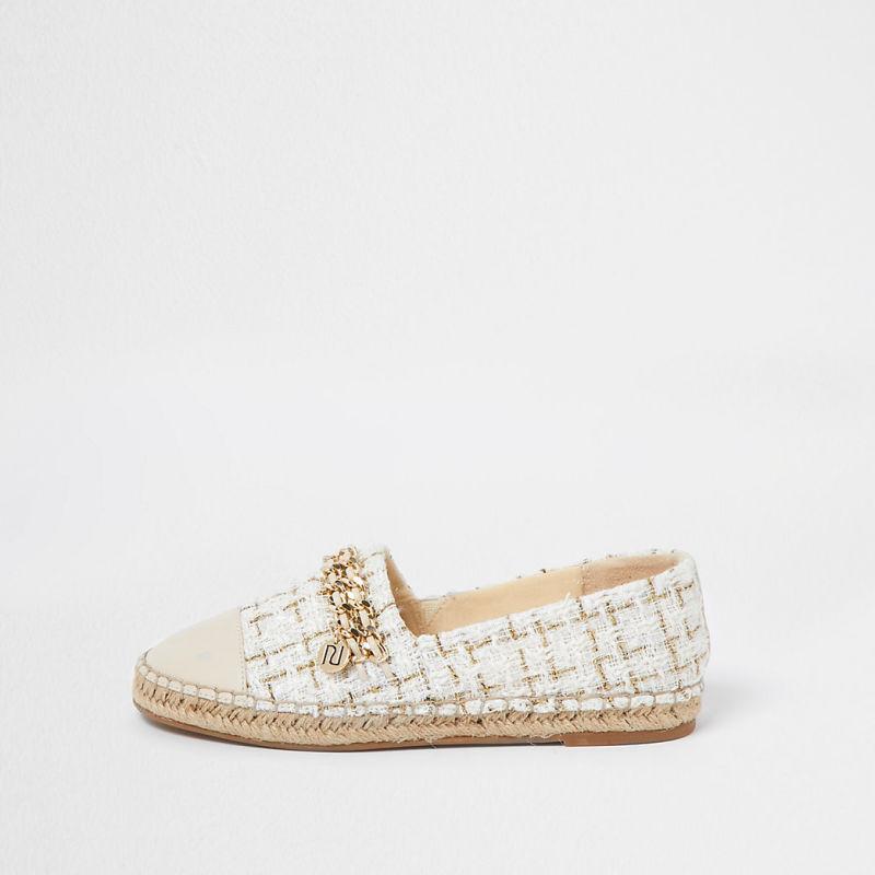 beige-chain-detail-espadrille-shoes 787825 main