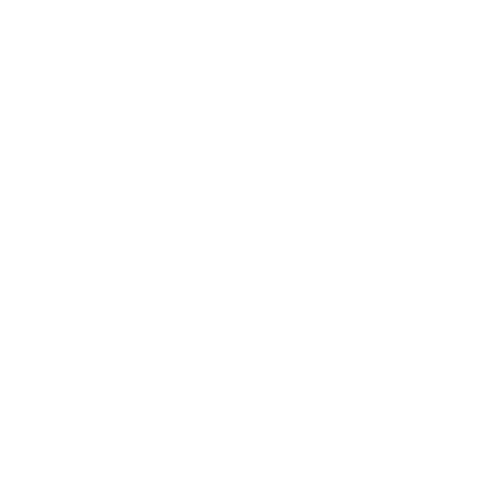 ILAC & SWORDS ILAC