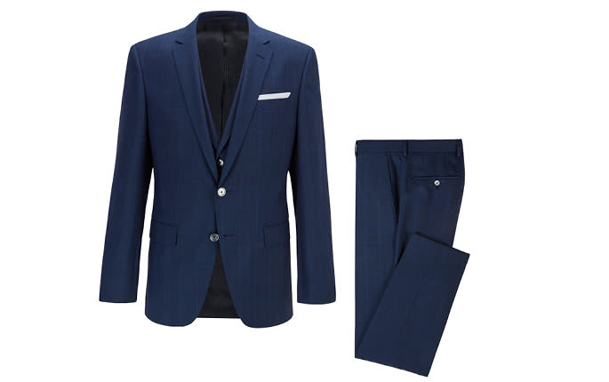 wedding suits product wq