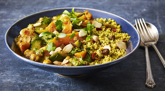 vegetarian-dishes wk20 18 content-image 1