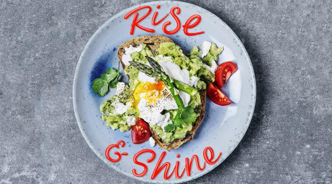 breakfast web content image v1
