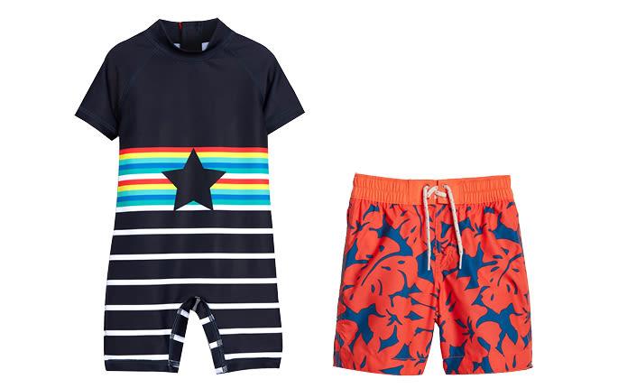 kids swimwear 07 19 web product3 br