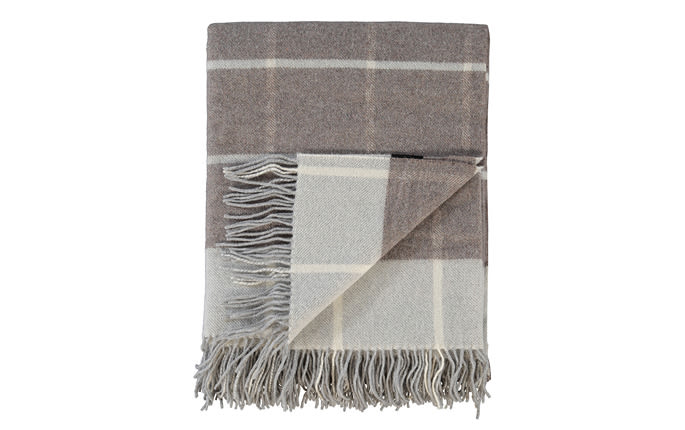Cosy homeware Oct WEB Product 1