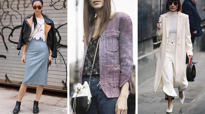 spring fashion wk11 web content-image 685x380