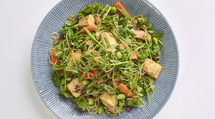vegetarian-dishes wk20 18 content-image 2