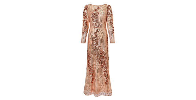 alternative wedding dress tc5 product image 3