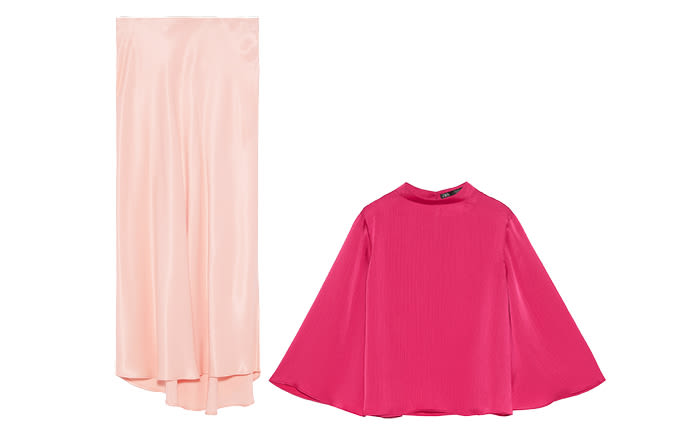 wedding guest outfit wk6 product image 2