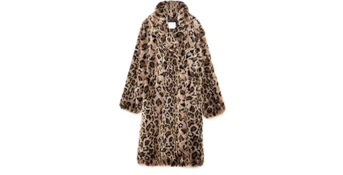 fur coat wk38 web mobile 2