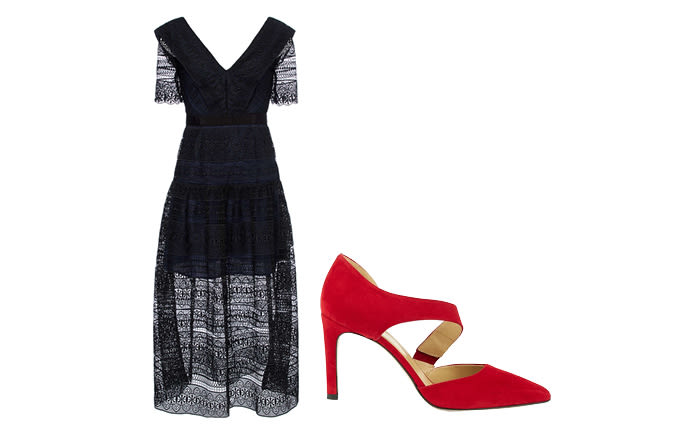 wedding guest outfit wk6 product image 5