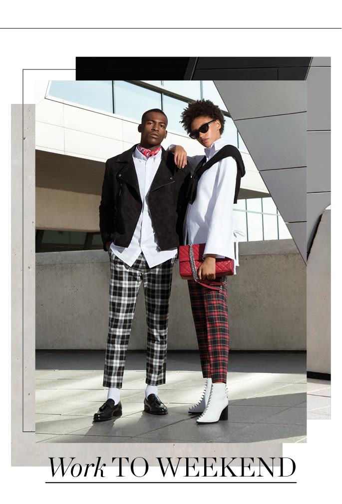 aw18 fashion wk32 18 content image web g1 4