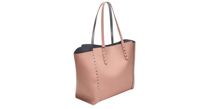 workbag wk30 tc1 productimage 1