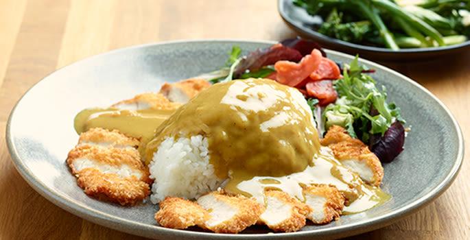 comfort food wagamama web individual product image