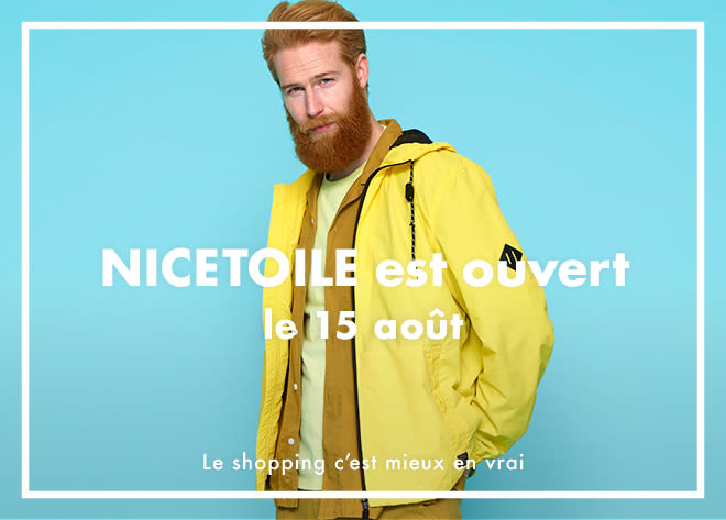 17. 17929 Special Opening Aug Nicetoile EmailBanner 660x473px 1.0 MAS P4P