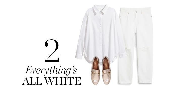 spring fashion web product-image 2