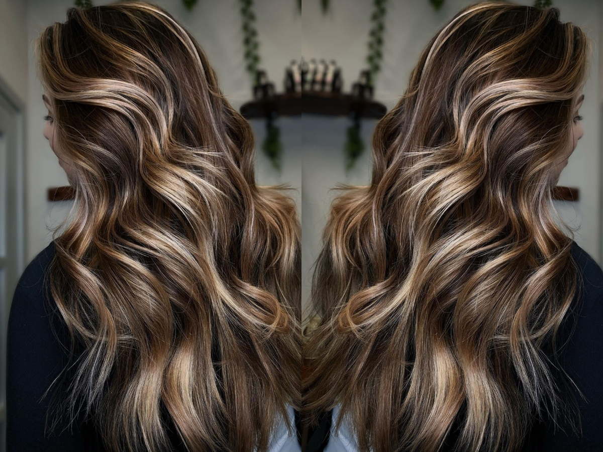 Look-of-the-Day:-High-Contrast-Balayage