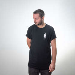 ZONDERLING SHADOW T-SHIRT