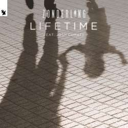 Zonderling & Josh Cumbee - Lifetime