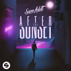 Sam Feldt - After The Sunset Album