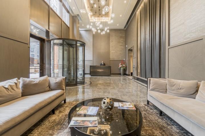 nyc luxury apartments. LIFESTYLE RENTAL RESIDENCES INSTRATA Lifestyle Residences  NYC Luxury Apartments