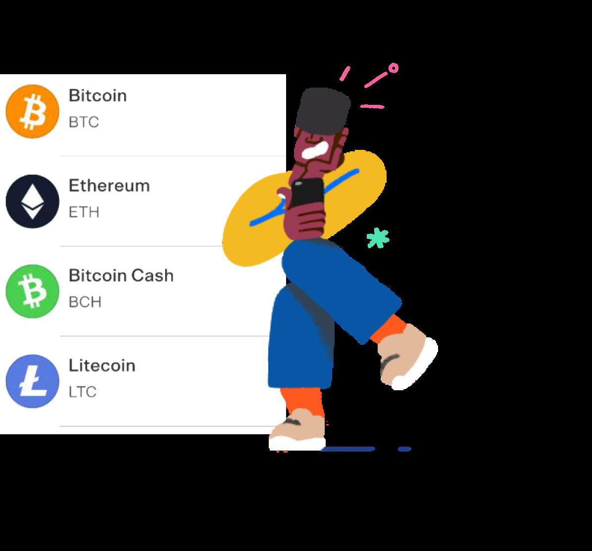 kuponas bitcoin gratis asic bitcoin usb