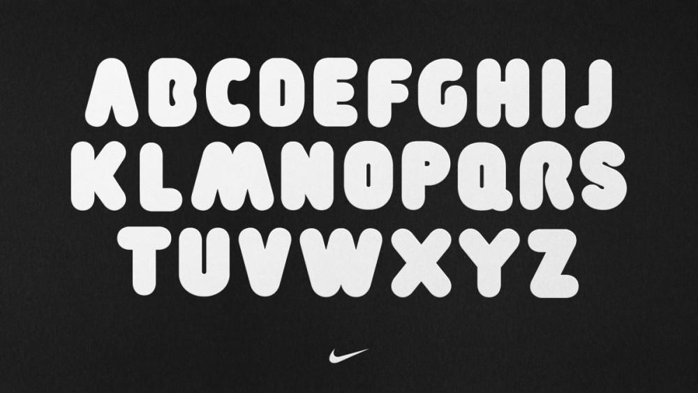 Nike Air Max Day-21