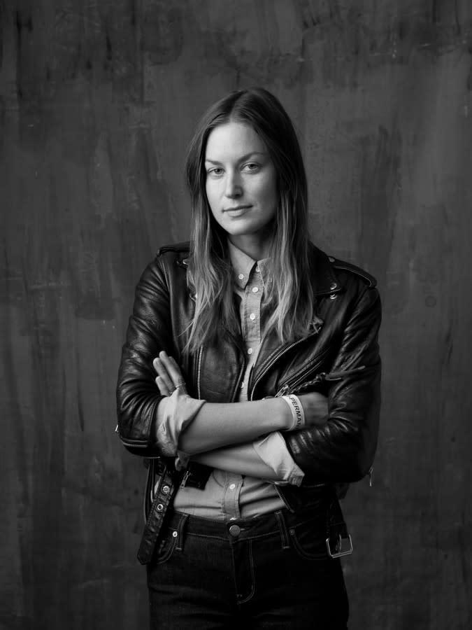 Magdalena Wosinska-2