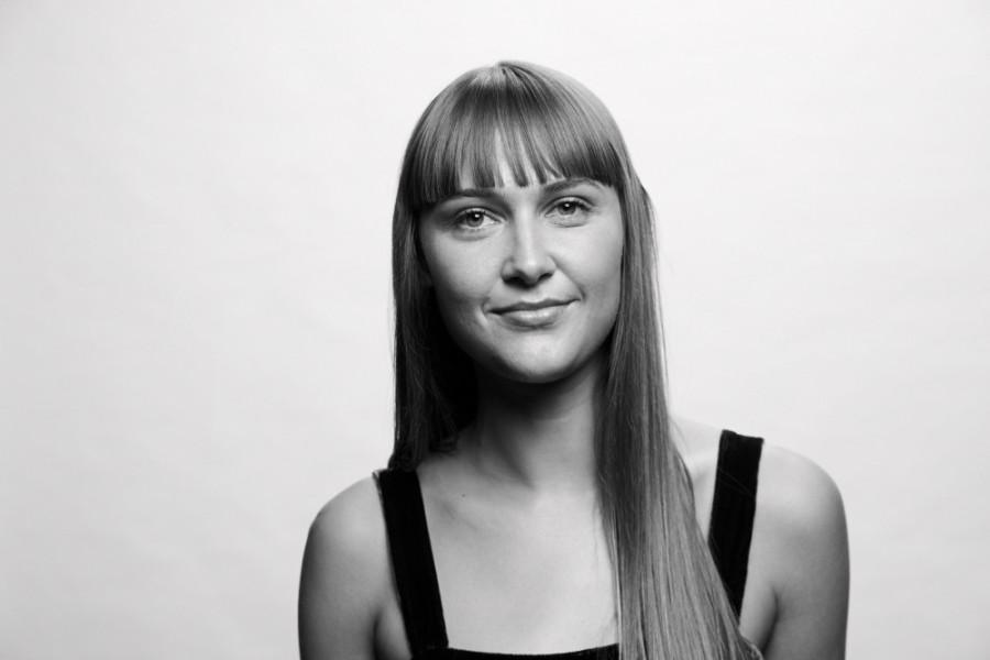 Gemma O'Brien-1
