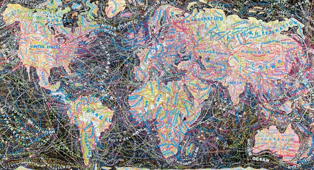 Mapping Paula Scher-3