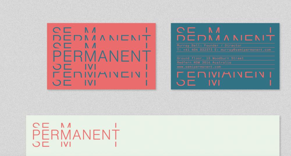 Rebranding Semi Permanent-4