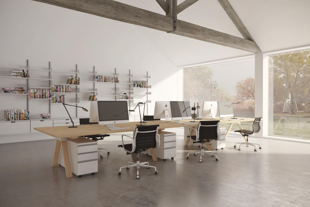 Form, Function and Feeling with Studio Henry Wilson-6