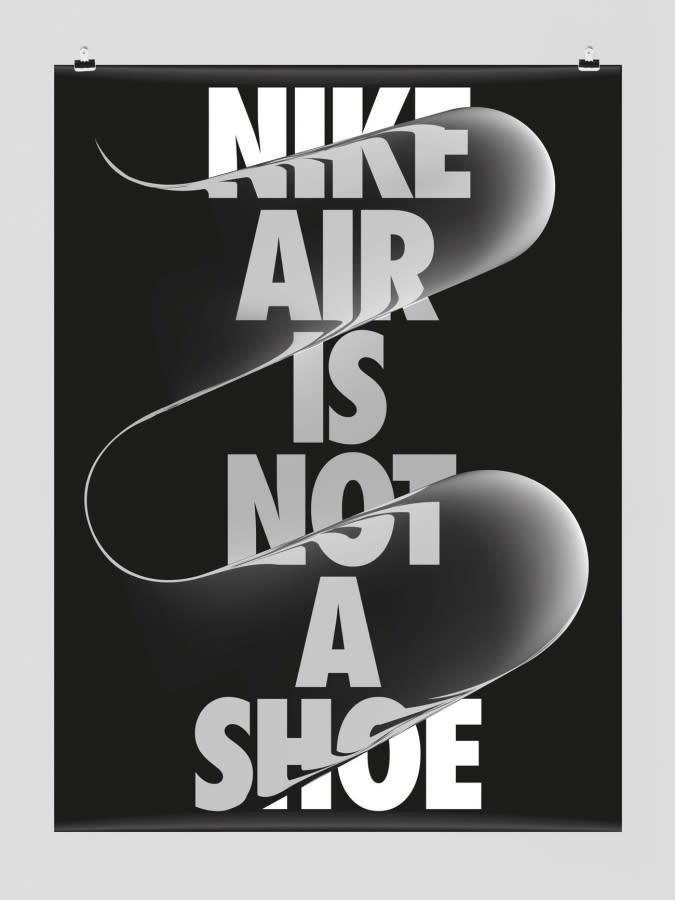 Nike Air Max Day-17