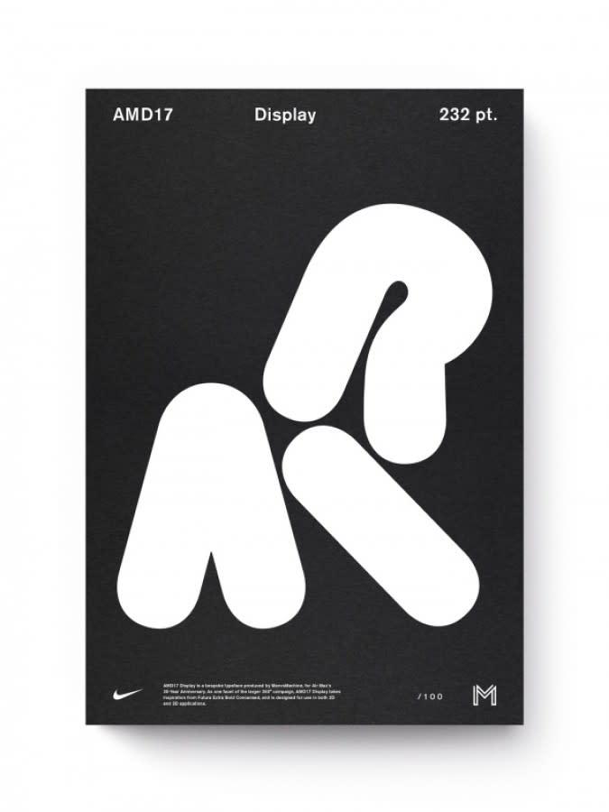 Nike Air Max Day-18