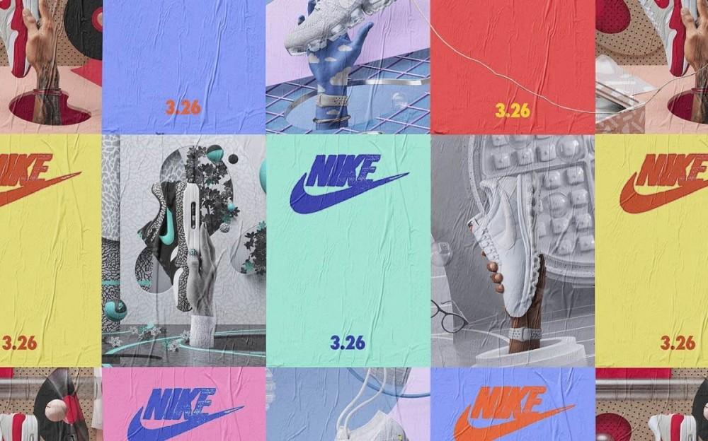 Nike Air Max Day-19