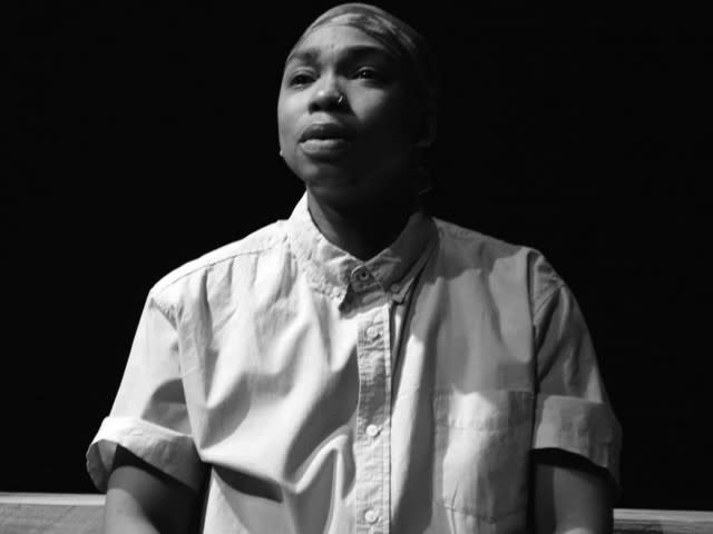 Artist and Activist
