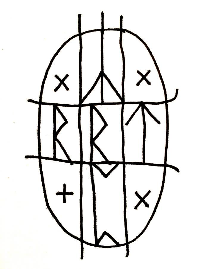 Midsommar-11