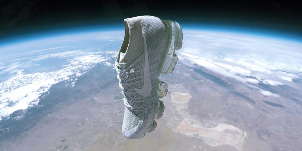 Nike Air Max Day-15