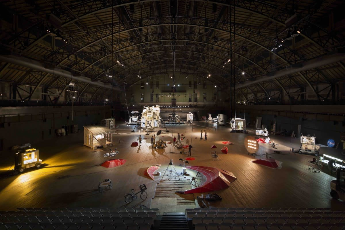 Life and Death with Tom Sachs-2