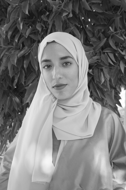 Azra Khamissa